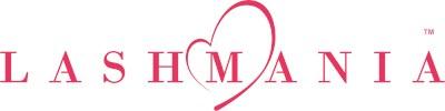 LashMania Logo